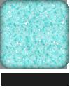 Sea Foam Light